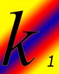 Установлены коэффициенты-дефляторы на 2014 год