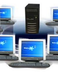 В помощь декларанту: компьютерные программы, основные понятия