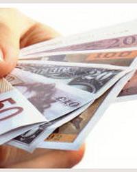 Валютные операции коммерческих банков