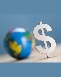 Внешний долг в системе современных международных экономических отношений