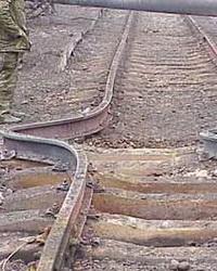 Задачи и основы организации бухгалтерского учета на железнодорожном транспорте