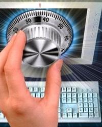Защита информации в АИС