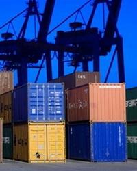 Значение внешней торговли для экономики России