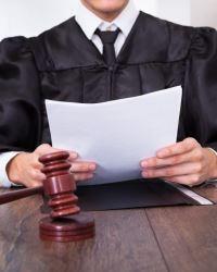 Административно-правовое регулирование