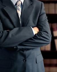 Адвокат в европейском суде по правам человека
