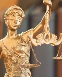 Адвокат в процессе производства по делам об административных правонарушениях