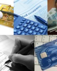 Активные и пассивные операции банка