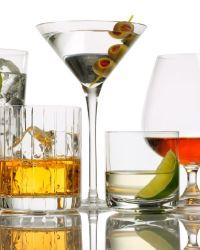 Алкогольное опьянение 2020