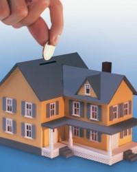 Анализ денежного потока от инвестиций в недвижимость