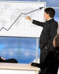 Анализ финансового положения организации