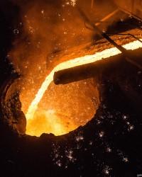 Анализ направлений реструктуризации черной металлургии