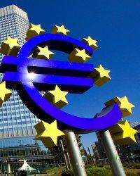 Анализ результатов работы европейского экономического валютного союза