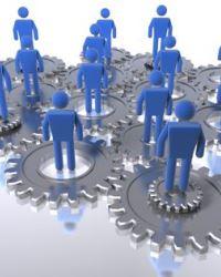 Анализ системы управления