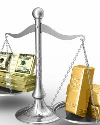 Анализ товарно-денежного равновесия