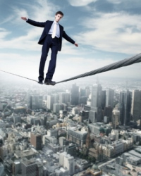 Анализ риска и принятия риск-решений