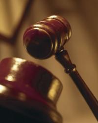 Апелляция и преступение