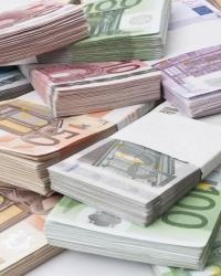 Аспекты функционирования зоны евро
