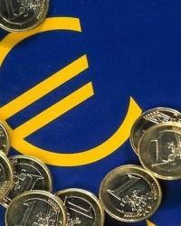 Аспекты появления единой европейской валюты