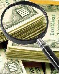 Аудит денежных средств