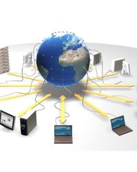 Аудит в среде компьютерной системы