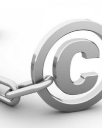 Авторское право 2020