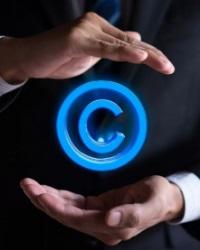 Авторское право в 2020-2021 году