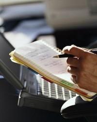 Баланс и счета основные элементы метода бухгалтерского учета
