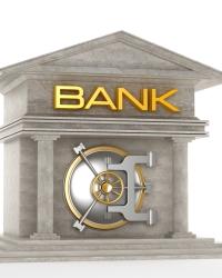 Банковская система 2018