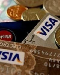 Банковский счет и расчеты