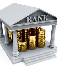 Банковское право
