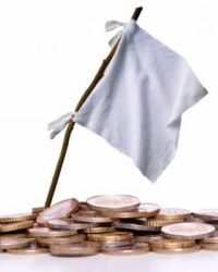 Закон про банкрутство фізичних