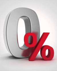процентные займы между взаимозависимыми лицами дают кредит с плохой кредитной историей