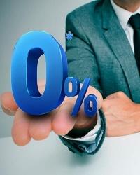 Справка для оформления кредита поручительства бланк