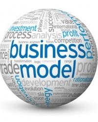 Бизнес модель