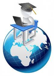 Будущее за интернет-образованием и как на этом заработать