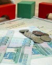 Будут ли ещё разовые выплаты на детей в 2020-2021 годах