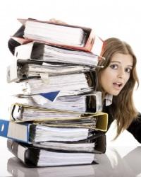 Бухгалтерские изменения июнь 2015