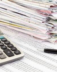 Бухгалтерский учет в 2020-2021 году