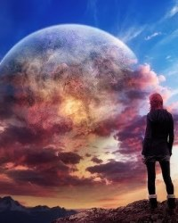 Бытие человека как проблема философии
