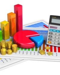 Бюджетный учет 2020