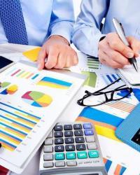 Бюджетный учет 2017