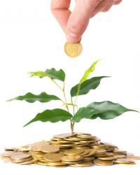 Целевое финансирование