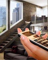 Цели и принципы оценки недвижимости