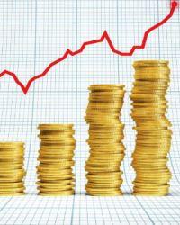 Цена и ценовая политика фирмы