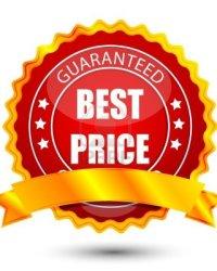 Ценовой спрос