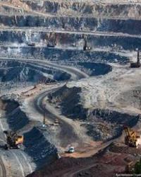 Человечество в цепях ископаемых ресурсов