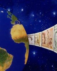 Человек, власть, конституция в контексте глобальных перемен