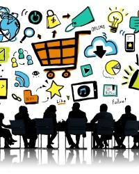Что может помочь в поисках маркетологу