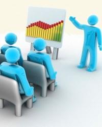 Что может встать на пути маркетолога