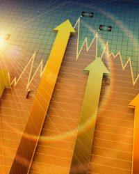 Циклический характер развития рыночной экономики